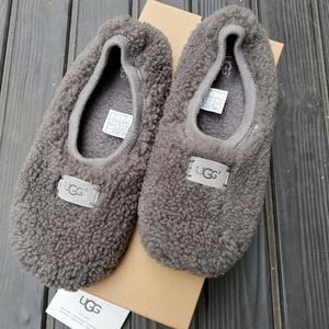 UGG Slippers Excellent Condition